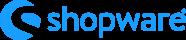 shopware_logo_blue-RGB_HOR